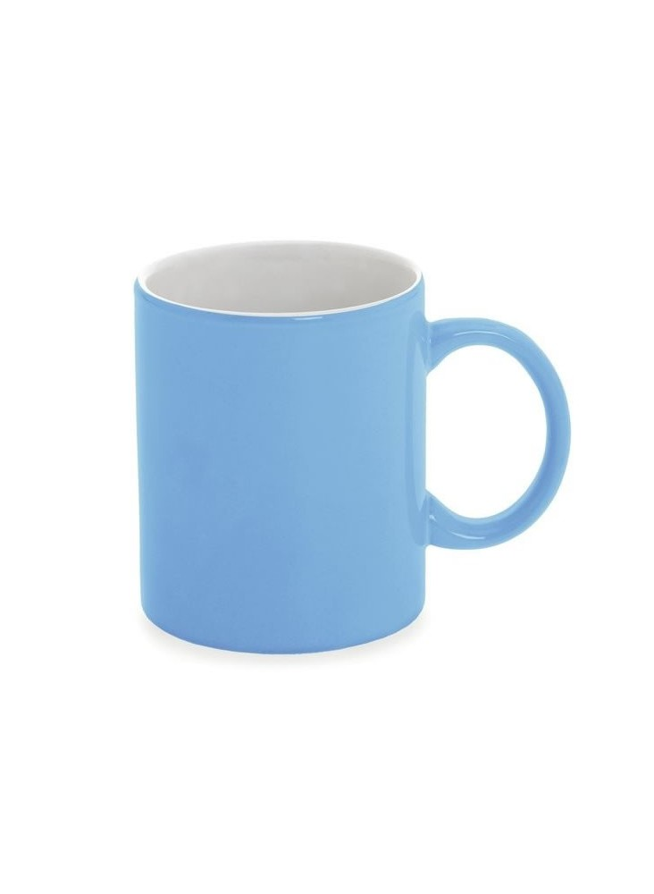 Mug Classic Bleu  publicitaire