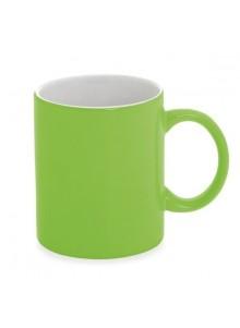 objet publicitaire - promenoch - Mug Classic Vert  - Mugs - Sets à café ou thé