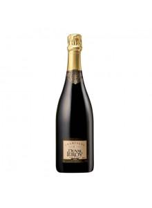 objet publicitaire - promenoch - Champagne Duval Leroy Millésime 2004  - Champagne Coffret