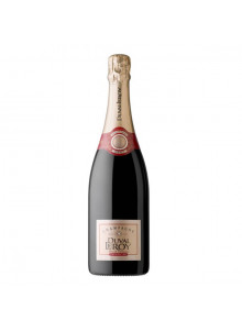 objet publicitaire - promenoch - Champagne Duval Leroy Brut 1er Cru  - Champagne Coffret