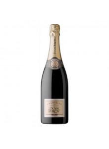 objet publicitaire - promenoch - Champagne Duval Leroy Brut  - Champagne Coffret