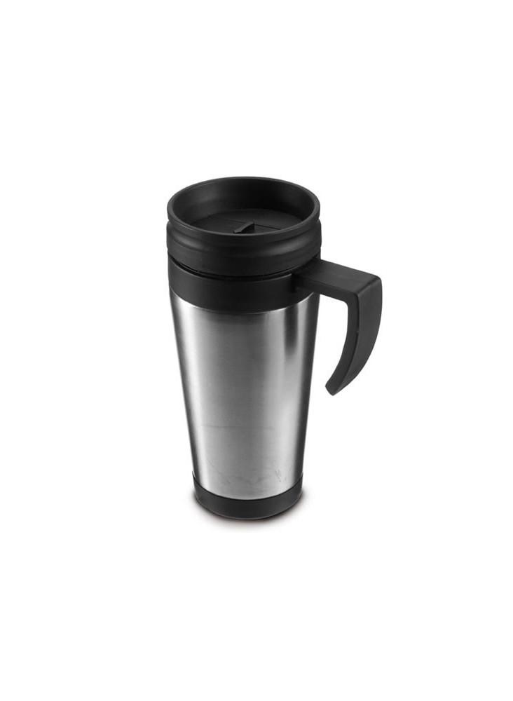 Mug Isotherme 0,42 l  publicitaire