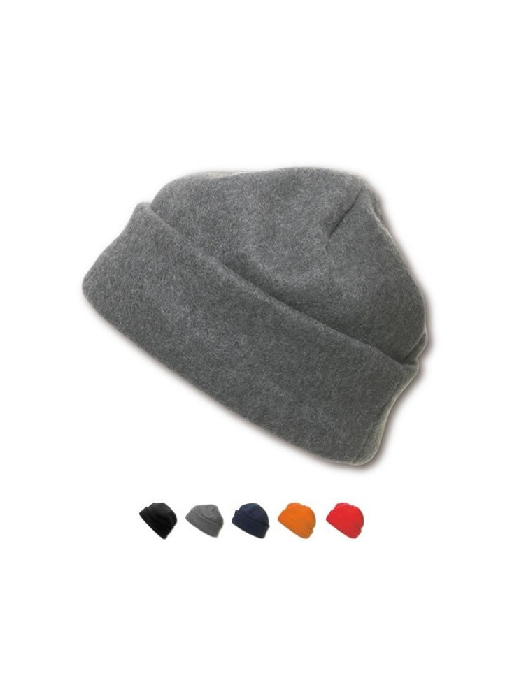 Bonnet Polaire Color  publicitaire