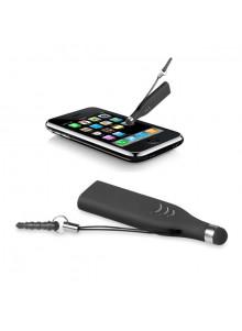 Clé USB Stylet Ecran Tactile