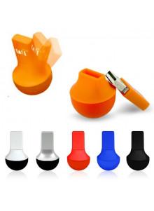 objet publicitaire - promenoch - Clé USB Originale  - Clés USB Publicitaire