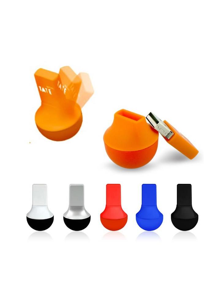 Clé USB Originale  publicitaire