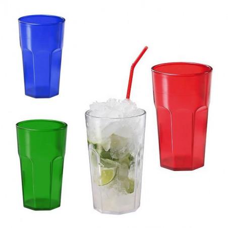 Verre Plastique Cocktail