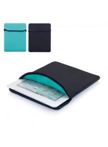 objet publicitaire - promenoch - Pochette Réversible iPad  - Accessoires Tablette Tactile