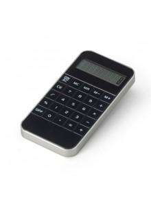 objet publicitaire - promenoch - Calculatrice de Poche  - Calculatrices