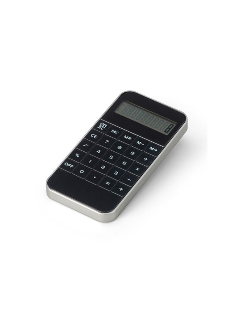 Calculatrice de Poche  publicitaire