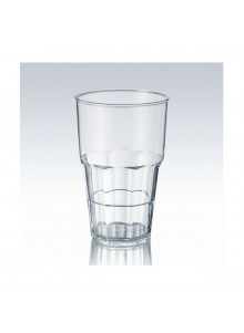 objet publicitaire - promenoch - Verre à Cocktail Plastique 0,30 l  - Catalogue