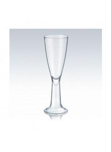 objet publicitaire - promenoch - Flûte à Champagne  - Catalogue