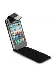 objet publicitaire - promenoch - Etui iPhone Milano  - Accessoires Smartphone