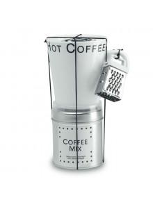 objet publicitaire - promenoch - Set à café  - Mugs - Sets à café ou thé