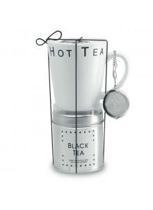 Set à thé