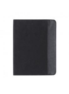 objet publicitaire - promenoch - Housse Tablette Simili Cuir  - Accessoires Tablette Tactile