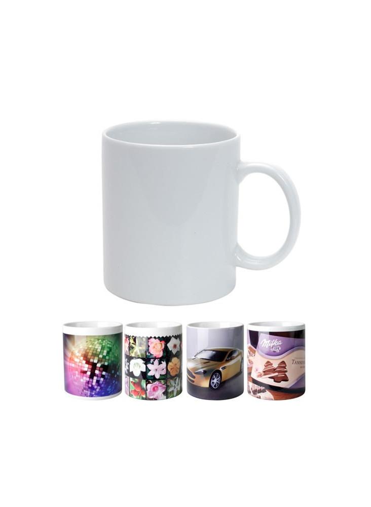 Mug Sublimation Publicitaire