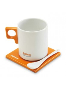 objet publicitaire - promenoch - Mug  - Mugs - Sets à café ou thé