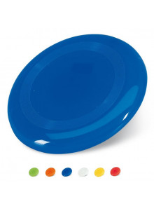 Frisbee Publicitaire