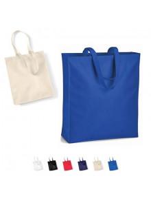 objet publicitaire - promenoch - Sac Shopping Shopper  - Sac Shopping & Course