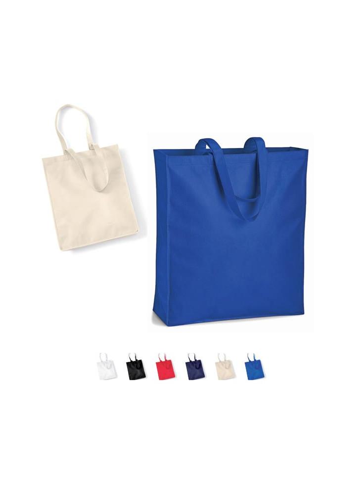 Sac Shopping Shopper  publicitaire