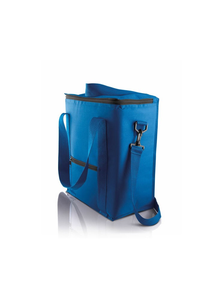 Sac Isotherme Xblue  publicitaire