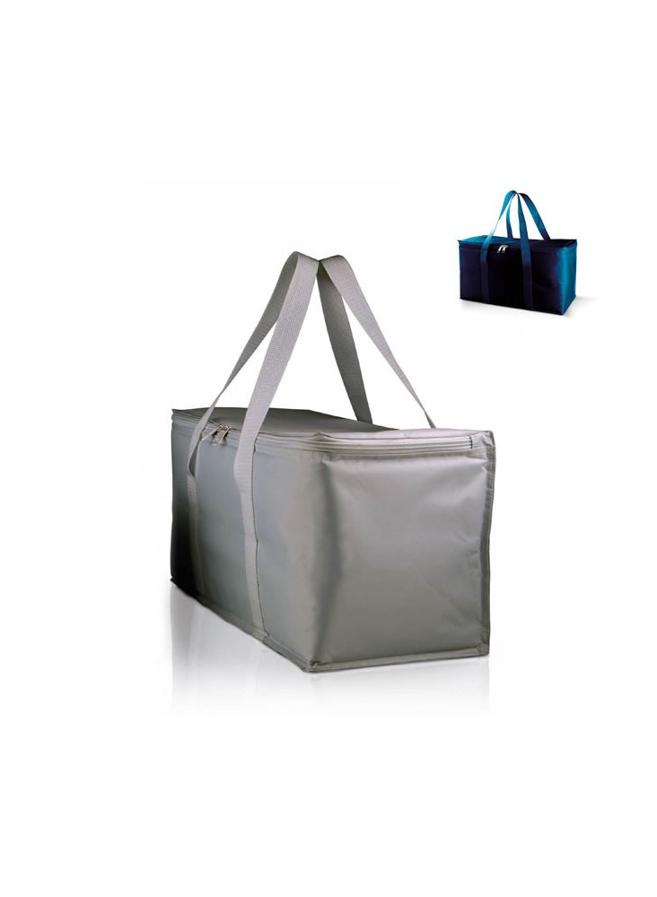 Sac Isotherme King  publicitaire