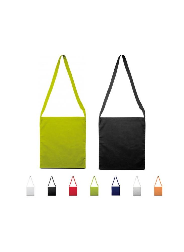 Sac Shopping Coton  publicitaire