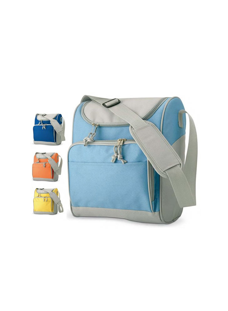 Sac Isotherme Cooly  publicitaire