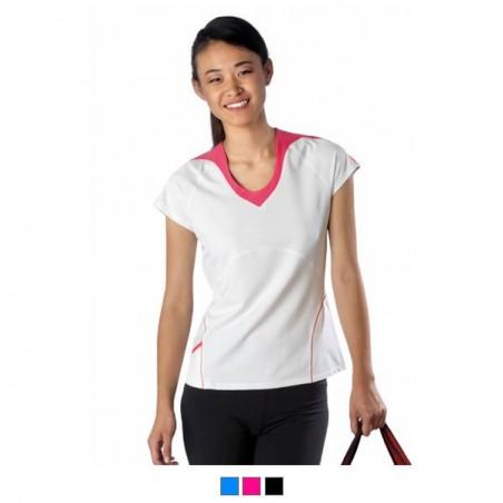 T-shirt Sport Femme 200g