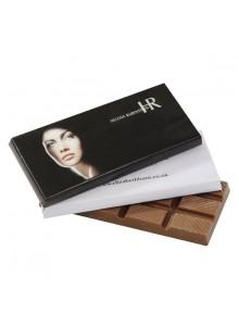 objet publicitaire - promenoch - Tablette de Chocolat  - Chocolats Personnalisables