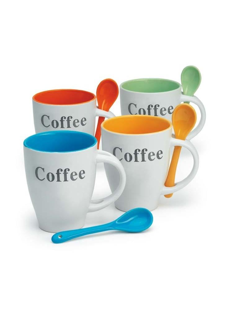 Mug à café personnalisable  publicitaire