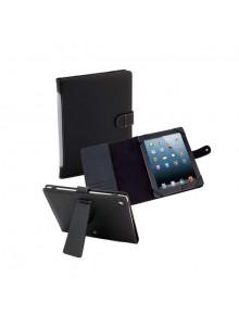 objet publicitaire - promenoch - Conférencier iPad  - Accessoires Tablette tactile