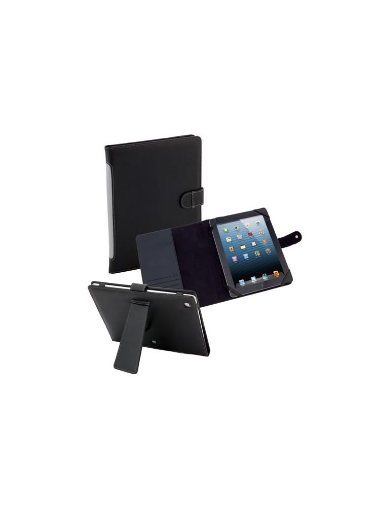 Conférencier iPad  publicitaire