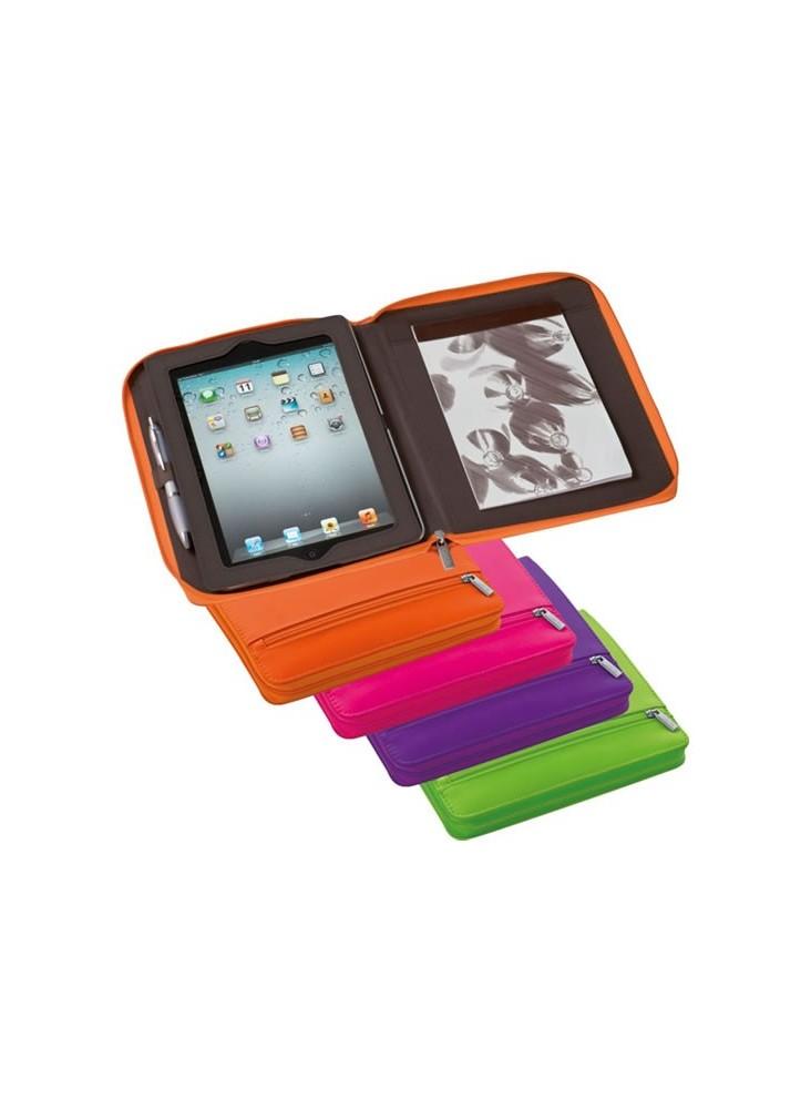 objet publicitaire - promenoch - Conférencier Tablette Tactile  - Accessoires Tablette tactile