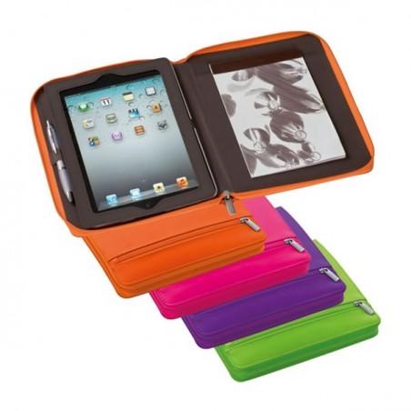 Conférencier Tablette Tactile