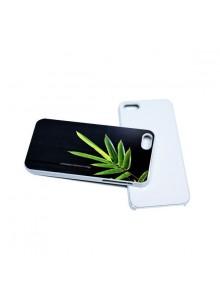 objet publicitaire - promenoch - Coque iPhone 5  - Accessoires Smartphone