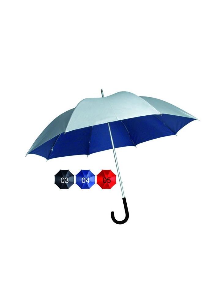 Parapluie Versailles Publicitaire