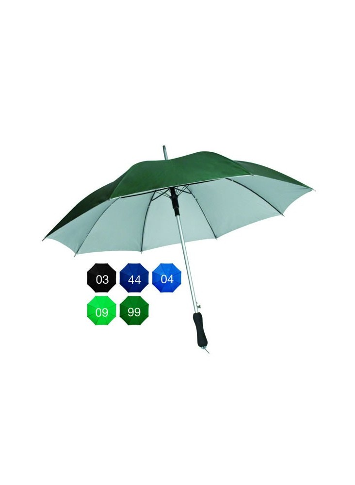 Parapluie Automatique personnalisé  publicitaire