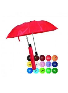 Parapluie Pliable Publicitaire