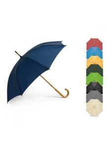 objet publicitaire - promenoch - Parapluie Golf Smart Publicitaire  - Catalogue