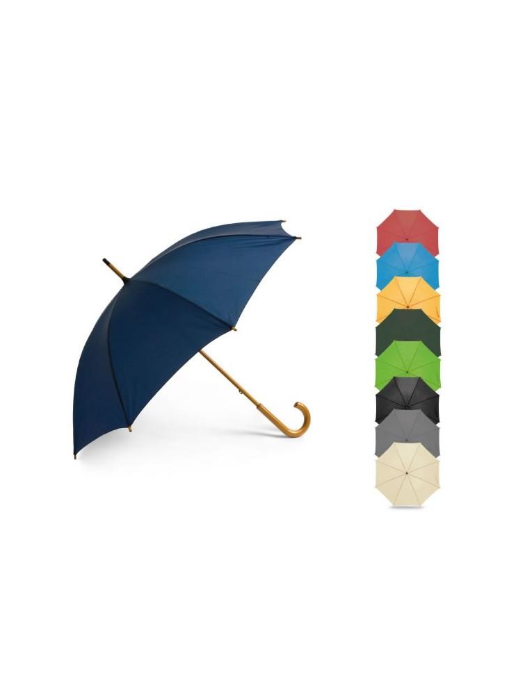 Parapluie Golf Smart personnalisable  publicitaire