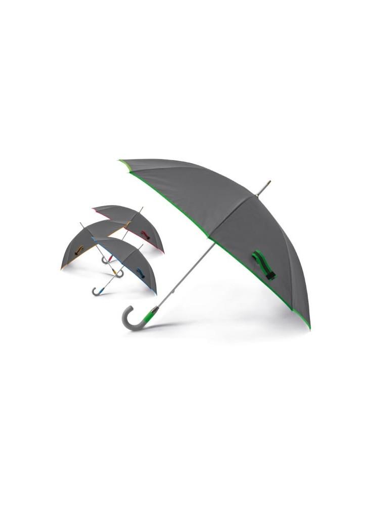 Parapluie VIP personnalisable  publicitaire