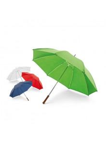 objet publicitaire - promenoch - Parapluie Golf One  - Parapluie et Ponchos Publicitaire