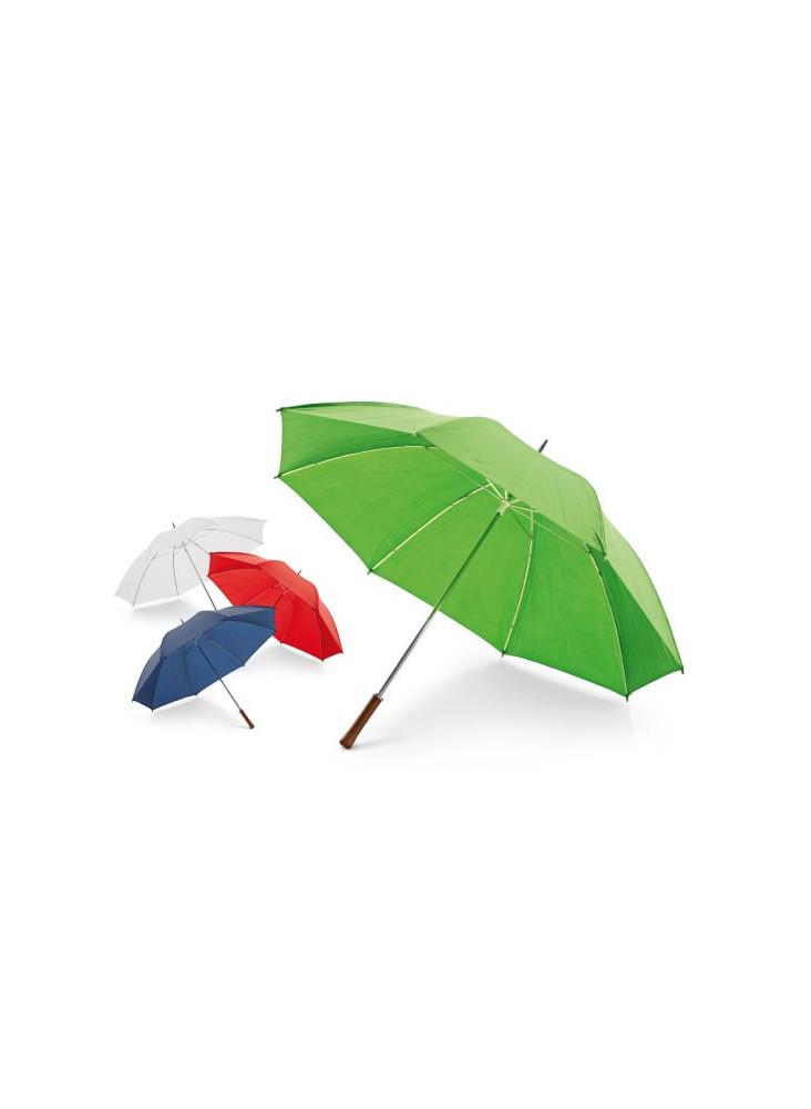 Parapluie Golf One  publicitaire