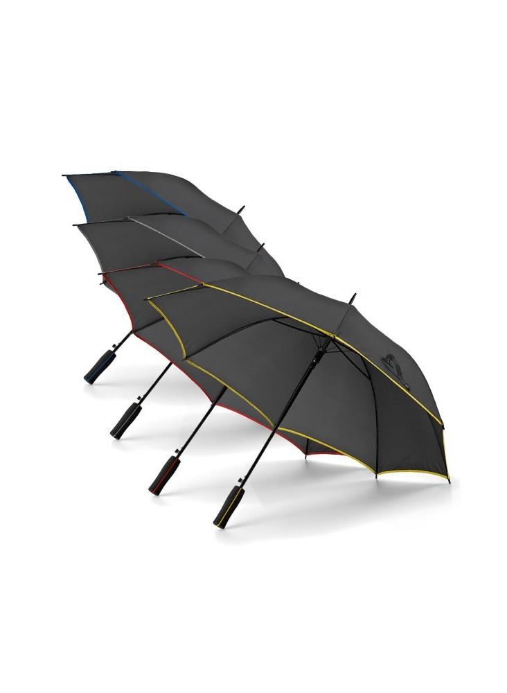 Parapluie Office Publicitaire