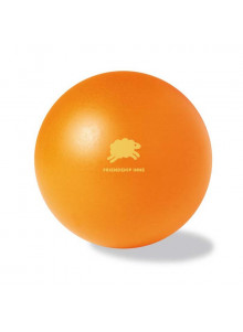 objet publicitaire - promenoch - Balle anti-stress  - Balles anti-stress
