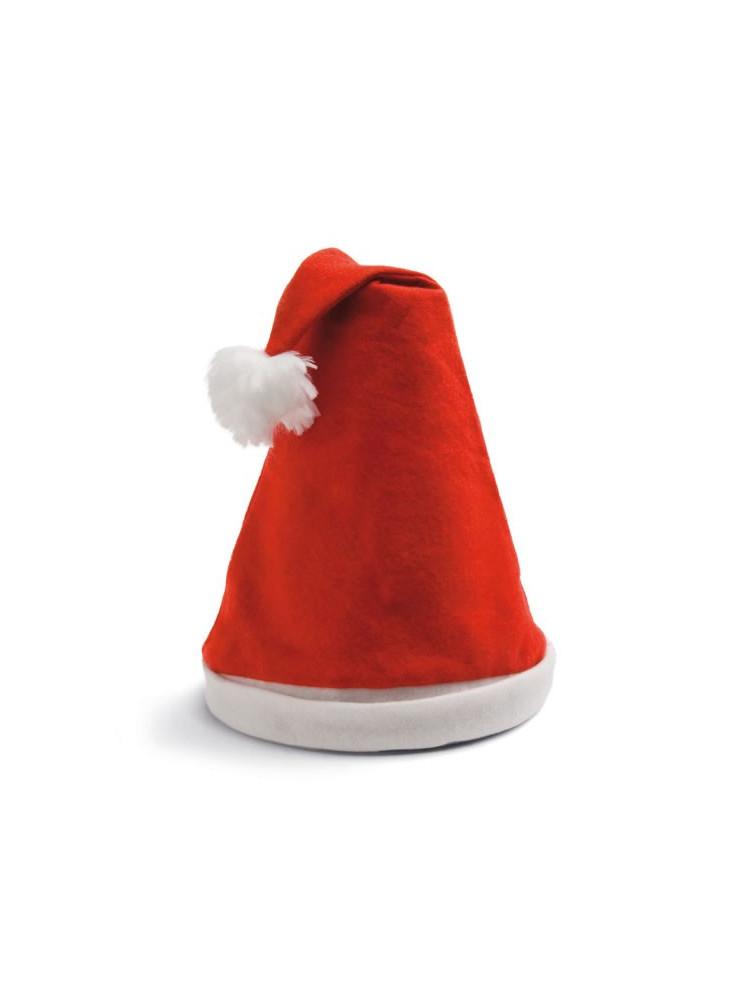 Bonnet Père Noël  publicitaire