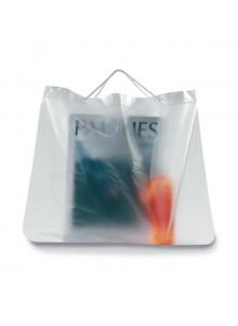 objet publicitaire - promenoch - Sac gonflable  - Accessoires plage