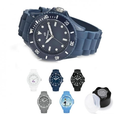 Montre Maxi Freeze